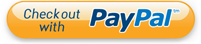 We accept payment through PayPal!, the #1 online payment service!